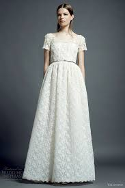 valentino wedding dresses ideas about white dresses valentino wedding ideas