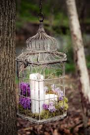 10 best bird cage images on decor bird baths and
