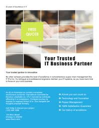 Free Professional Templates 40 Amazing Free Flyer Templates Event Party Business Real Estate