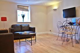 livingroom liverpool abbotts chambers serviced apartments living room liverpool