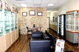 Optometry Office Floor Plans Drvooptometry Com Dr Stacy Vo Od Optometry Redlands Ca Welcome