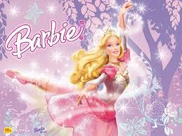barbie princess hd wallpapers