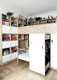 chambre enfants design des idées pour décorer une chambre d enfant design et optimisée