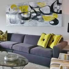 Pillows For Grey Sofa Photos Hgtv