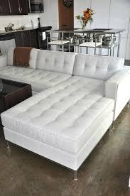 gus jane sofa 58 best gus modern jane series images on pinterest living
