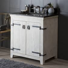 bathroom vanities marvelous bathroom vanity cabinet single