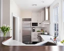 small modern kitchen ideas modern small kitchens lovely ideas small modern kitchen design