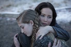 hi res image gallery for u0027the hunger games catching fire