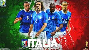 italy soccer team wallpapers this wallpaper