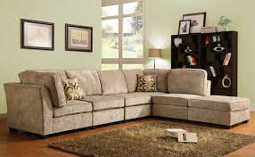sofas center chenille fabric sofa 5rclqkc stunning photos