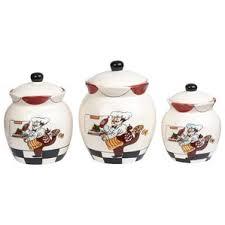 black kitchen canisters u0026 jars you u0027ll love wayfair