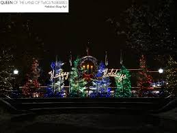best christmas lights in chicago best christmas lights in chicagoland queen of the land of twigs n