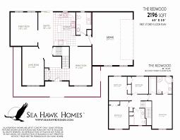 2 story house floor plan 50 new 2 story floor plans house design 2018 house design 2018