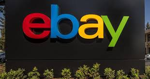 Ebay Woodworking Machines Used Uk by Ebay Buyer Scams 4 Frauds Sellers Need To Watch Out For Mirror