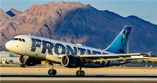 frontier baggage fees frontier airlines baggage fees how to save
