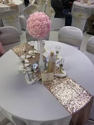 quinceanera table decorations centerpieces table decoration for quinceañeras or weddings centerpieces