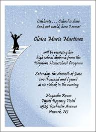graduation quotes for invitations themes graduation party invitation wording college with hd