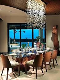 modern dining table lighting modern dining room light fixtures best modern dining room entrancing