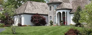 manor works interior and exterior painting in northern virginia