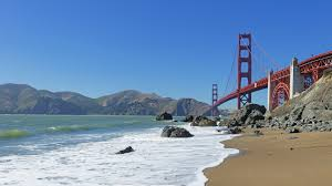 best place to travel images Best places to travel in september across the u s