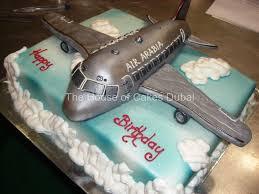 planes cake plane cakes