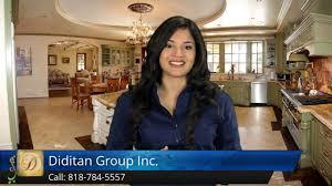 Jonna Luxury Homes by Diditan Custom Home Builders Sherman Oaks Excellent Five Star