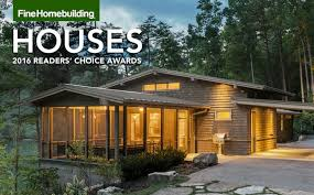 fine homebuilding houses vote for samsel in fine homebuilding 2016 houses awards samsel