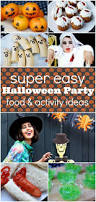 halloween game party ideas 42 best holiday halloween games u0026 party food ideas images on