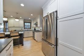 Kitchen Cabinets Naperville From Non Functional To Functional A Kitchen And Laundry