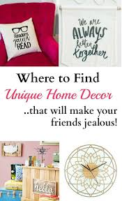 708 best home decor images on pinterest fall farmhouse style