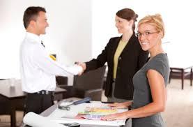 how to be an interior designer how to be a successful interior designer artbistro com