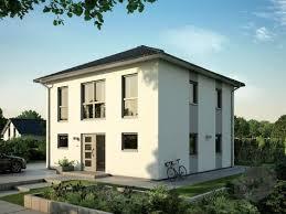wohnflã chenberechnung balkon 12 besten haus bilder auf grundrisse stadtvilla und