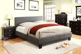 Queen Size Bed Frame Dimensions Uk For Sale Malaysia Metal
