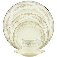 white china pattern 3939 26 best vintage china images on china patterns tea