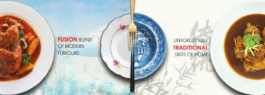 Home Signature Tian Wei Signature Confinement Food Singapore