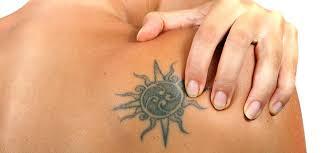 best sun tattoo designs our top 10 picks