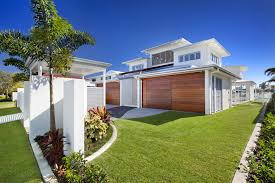 Beachfront Home Designs Awesome Waterfront House Plans Australia