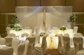 Backyard Wedding Reception Ideas On A Budget Wedding Decorations Ideas On A Budget 99 Wedding Ideas