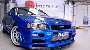 jdm hd wallpaper 1920x1080 cars jdm auto wallpaper allwallpaper in 7281 pc en