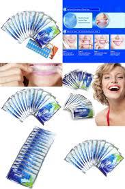 best 10 teeth whitening bleach ideas on pinterest bleaching