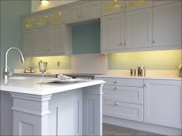 kitchen cheap backsplash cabinet ideas cliqstudios vs ikea tiny