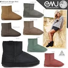 ugg boots australia emu emu ugg boots wiki
