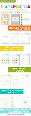 free printable life planner 2015 230 best get organized images on pinterest bullet journal planner