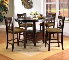 Casual Dining Room Table Sets Casual Dining Room Furniture The Brighton Ii Collection Brighton
