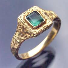 pretty stone rings images 39 best hand engraved jewelry images rings jpg