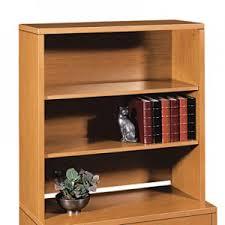 Hon Bookcase Desks U0026 Workstations