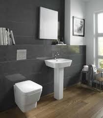 Hudson Reed Designer  Modern Bathroom Suites - Designer bathroom suites