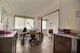 bureaux à vendre annonces vente achat bureaux 75013 page 1