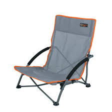 Collapsible Camping Chair Buy Portal Amy Mobile Camping Chair Beach Chair With Armrests