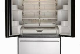 refrigerator condenser fan refrigerator condenser fan motor troubleshooting home guides sf gate